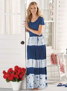 9f5bcfc0a20f0 28 Best frock designs images