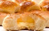 pao_batata_queijo2