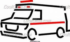 free clip art emergency response - - Yahoo Image Search Results