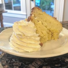 Keto Sugar Cookie Pound Cake – Ketocracy