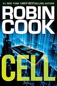 Cell by Robin Cook http://www.amazon.com/dp/0399166300/ref=cm_sw_r_pi_dp_P56Ivb002870S