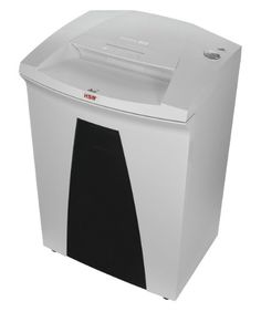 HSM SECURIO B34s 3537 Sheet StripCut 264Gallon Capacity Shredder ** Be sure to check out this awesome product. Note: It's an affiliate link to Amazon