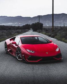 Lamborghini huracan Pic by :  Luxury Sports Cars, Cool Sports Cars, Best Luxury Cars, Sport Cars, Bugatti, Lamborghini Sv, Sports Cars Lamborghini, Maserati, Ferrari Fxxk