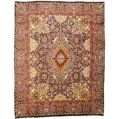 9x12 Persian & Oriental Rugs | eSaleRugs