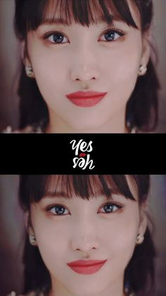 Momo or yes