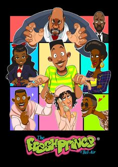 prince belair fresh know your meme new the of New Fresh Prince The Fresh Prince of BelAir Know Your MemeYou can find Fresh prince of bel air and more on our website Black Cartoon Characters, Black Girl Cartoon, Dope Cartoon Art, Dope Cartoons, Cartoon Kunst, Cartoon Cartoon, Fantasy Characters, Arte Do Hip Hop, Hip Hop Art