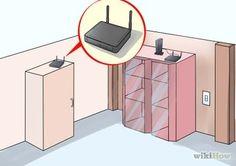 Improve WiFi Reception Step 4 Version 3.jpg