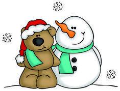 compartir en navidad