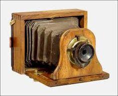 camaras fotos de madera - Buscar con Google