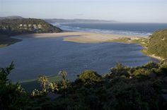 This beautiful estuary is one of the main attractions in Cintsa http://www.kwendatravel.com/attractions/CintsaEstuary