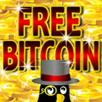 Grab some free Bitcoin at the best Faucets! Advertise your Bitcoin site and build your downlines! Earn Commissions!