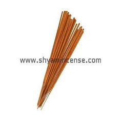 SHYAM INCENSE STICK from Rajkot, Gujarat (India) is a manufacturer, supplier and exporter of Honey Incense Stick at reasonable price.