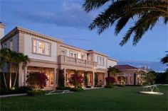 Florida, United States Luxury Real Estate and Homes for Sales