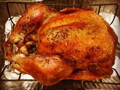 Happy Thanksgiving! Lots of things to be grateful for....delicious food being one of them! . . . . #turkey #homecooking #lifebeyondrice #foodblog #foodblogger #oaklandfoodie #oakland #eastbay #bayarea #bayareafoodie #bayareaeats #foodbloggers #foodblogging #foodbloggerlife #foodpost #foodpics #foodpic #foodie #foodielife #foodlover #foodstagram #foodiesofinstagram #thanksgivingfeast #gobblegobble #turkeyday #thanksgiving2016