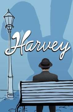 an analysis of the play harvey Tsa presents: harvey baraban & brett villaume  brett villaume will share his opinions on the nature of technical analysis,  other factors play a part as well,.