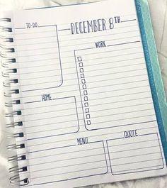 オン家事とオフ家事を上手に切り替える上で大切なのは、自分なりに手掛けるべき家事を決めてしまうこと。  忙しい時は最低限のオフ家事で良しとして、オン家事については何日かに1度、半年に1度、年に1度というようにして、手掛けるべき家事をスケジュールに組み込んでしまいましょう。