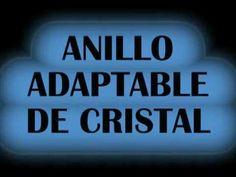 ANILLO DORADO ADAPTABLE