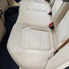 ANASAYFA - SAYAR KOLTUK YIKAMA Car Seats, Vehicles, Car, Vehicle, Tools