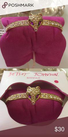 Betset johnson bracelet Betset Johnson bracelet Jewelry Bracelets