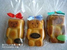 http://www.toriyoseru.com/P1090801-1999.jpg