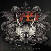 1349: Candlelight years - 27,95e