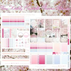 Welcome to my little space. Look around, download my printables & subscribe. Your go to place for beautiful & unique printables & more.