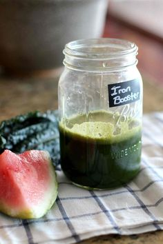 My Hormones Made Me Juice It: Tasty Recipes for Each Week of Your Cycle | Hormone Horoscope