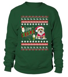# Welsh Corgi Ugly Christmas Sweatshirt .  HOW TO ORDER:1. Select the style and color you want: 2. Click Reserve it now3. Select size and quantity4. Enter shipping and billing information5. Done! Simple as that!TIPS: Buy 2 or more to save shipping cost!This is printable if you purchase only one piece. so dont worry, you will get yours.Guaranteed safe and secure checkout via:Paypal | VISA | MASTERCARD