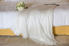 Martin Siebenbrunner Photography - preparations... Comforters, Blanket, Photography, Wedding, Home, Fotografie, Valentines Day Weddings, Blankets, Photograph