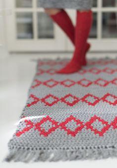 Knits, Tube, Blanket, Knitting, Crochet, Handmade, Home Decor, Hand Made, Decoration Home