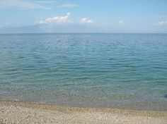 Greek Music, Greece, Beach, Water, Youtube, Outdoor, Greece Country, Gripe Water, Outdoors