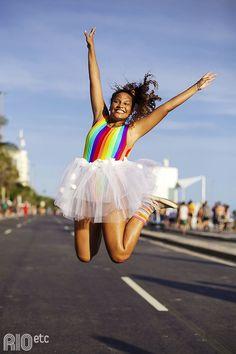 RIOetc | Para+celebrar+o+carnaval+da+diversidade