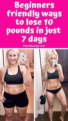 Lose Weight Fast - Doable Weight Loss Advice from 40 Year Old Mom Who Used To Weigh 200 Pounds - Plain Musings Weight Loss Challenge, Weight Loss Plans, Fast Weight Loss, Weight Loss Program, Weight Loss Transformation, Healthy Weight Loss, Weight Loss Tips, Fat Fast, Slim Fast