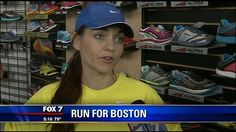 Luke's Locker dedicates weekly run to Boston victims - http://austin.citylocalbuzz.com/lukes-locker-dedicates-weekly-run-to-boston-victims/-    Austin runners are hitting the pavement to show support for Boston and the victims of the deadly bombings. Runners all over Texas are gathering Wednesday night for a run in honor of the Boston Marathon bombings. The running and fitness store, Lukes Locker has coordinated a state wide...