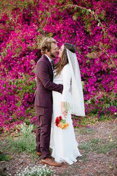 Love My Dress UK Wedding Blog - Real Weddings, Fashion, Inspiration & Planning - Part 6