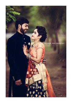 Indian Wedding Couple Photography, Wedding Couple Photos, Couple Photography Poses, Bridal Photography, Wedding Couples, Indian Wedding Poses, Pre Wedding Poses, Pre Wedding Photoshoot, Marriage Images
