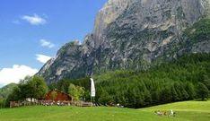 Escursione da Fiè allo Sciliar alla malga Tuff e Hoferalpl - Alpe di Siusi - Dolomiti, Siusi, Castelrotto e l'alpe - Alto Adige Südtirol
