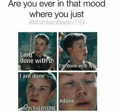 Stupid Funny Memes, Funny Relatable Memes, Haha Funny, Funny Quotes, Hilarious, Funny Stuff, Maze Runner Funny, Maze Runner Cast, Maze Runner Movie