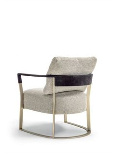 Kathryn Chair Design, Furniture Design, Modern Sofa Designs, Outdoor Chairs, Outdoor Furniture, Japanese Furniture, Public Seating, Furniture Upholstery, Dining Room Chairs
