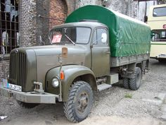Postive Quotes, Old Trucks, Military Vehicles, Army, Strong, Nice, Bern, Autos, Swiss Army