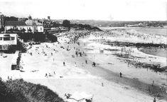 playas-de-la-concha-y-del-sardinero-en-1922