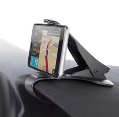 Universal Dashboard Phone Clip Holder Cell Phone Car Mount, Cell Phone Stand, Cell Phone Holder, Phone Holder For Car, Phone Cases, Smartphone Holder, Phone Charger, S8 Phone, Phone Clip