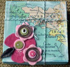 Peaberry Designs, Gift Box Redo5