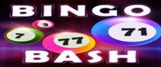 Bingo Bash hack http://cheatsandtoolsforapps.com/bingo-bash-cheats-tool/