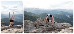 Yoga Boudoir Session by J.Mo Studios on top of Flagstaff Mountain in Boulder, Colorado  http://www.raynamcginnisphotography.com/costa-rica-la-fortuna-montezuma-and-jaco-goal-11/
