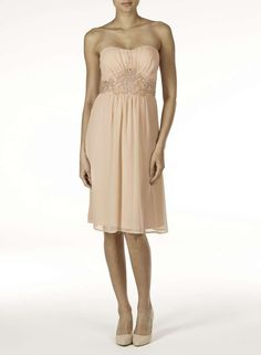 797f92d9f533   Elise Ryan Jewel Waist Dress - Robes - Soldes et Offres - Dorothy Perkins  France