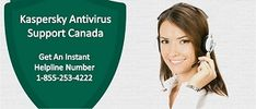 Kaspersky Support: Changing Web Anti-Virus settings in Kaspersky Canada