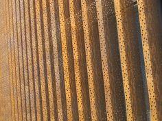 Ferretería O´Higgins / GH A Guillermo Hevia Arquitectos Ferretería O´Higgins / GH a Guillermo Hevia (11) – Plataforma Arquitectura