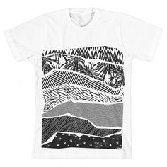 twenty one pilots - Limited edition design printed for Tyler to wear on a…
