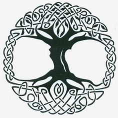 Image result for norse symbols